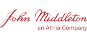 john middleton logo
