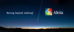 Moving Beyond Smoking Image
