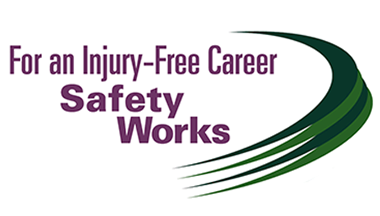 Safety Works Logo