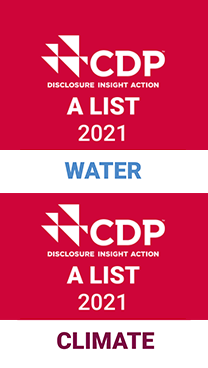 CDP A List 2019 Photo